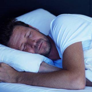 ¿Qué tanto necesitamos dormir?