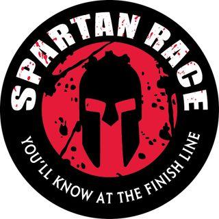 Veteranos de la Spartan Race, con Daniel Saludes @DSR_PT - Deporte y viaje #3