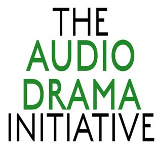The Audio Drama Initiative