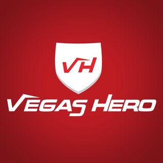 Folge 31: Vegas Hero Casino – die Vor- und Nachteile