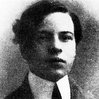 Sergio Corazzini, Desolazione del povero poeta sentimentale