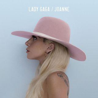 Album Review #11: Lady Gaga - Joanne