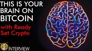 This Is Your Brain on Bitcoin