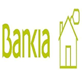 HipotecaBankia