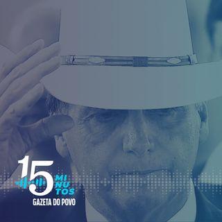 Bolsonaro e a aliança com a poderosa bancada ruralista