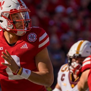 Go B1G or Go Home: Football Previews for Illinois, Nebraska, Minnesota and Iowa