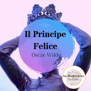 ★ IL PRINCIPE FELICE ★ ♡Whispering Audiobook♡