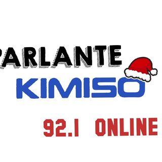 Primero En La FM