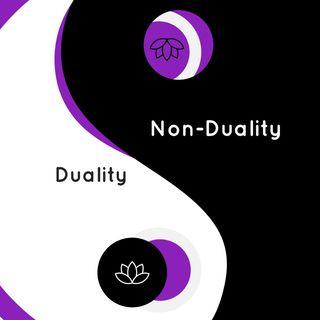 Duality & Non-Duality