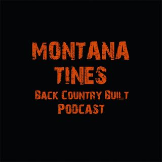Reality, Expectations and Hunting, Gianforte and wolves, Montana House Bull 505