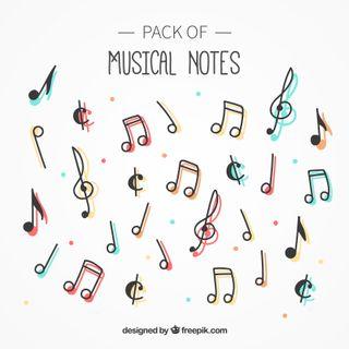 Musica para el Domingo