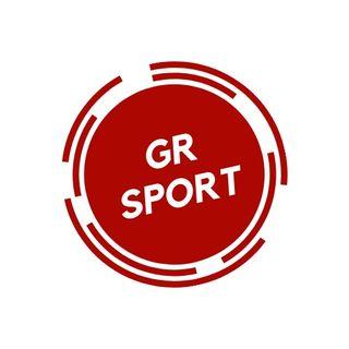 GR SPORT
