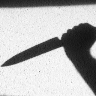 Bestseller-Killer – Krimi um den Tod eines Krimiautoren