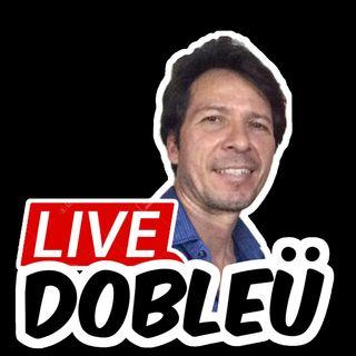 DobleÜ