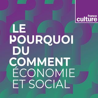 Comment mesure-t-on l'inflation ?