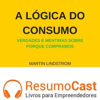 070 A lógica do consumo