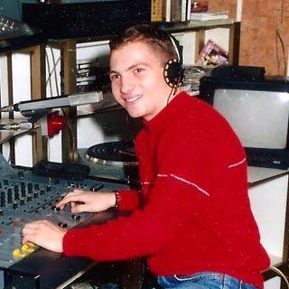 Radio Cuore - Il podcast di Ettore