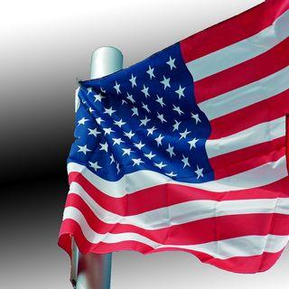 Esportazione verso Stati Uniti