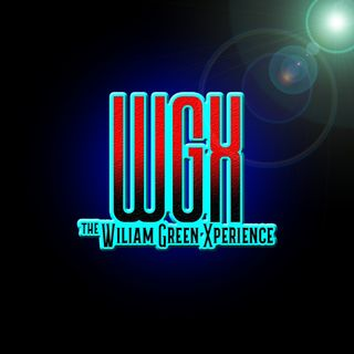 The William Green Xperience