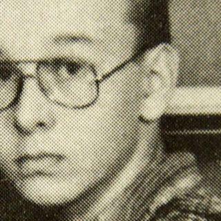 Fallet Peter Mangs
