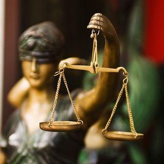 Conozca sobre clínicas jurídicas y derechos de petición con #CiudadanosEnAcción