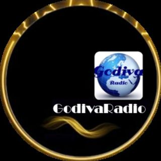13th February 2021 Less chat more music on Coventry's Internet Radio with Gray, Godiva Radio for more Classic Hits.