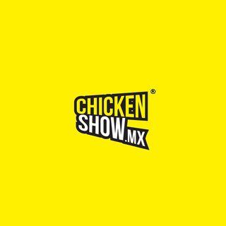 Invitación www.ChickenShow.Mx