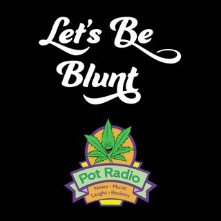 Lets-Be-Blunt-Episode-1