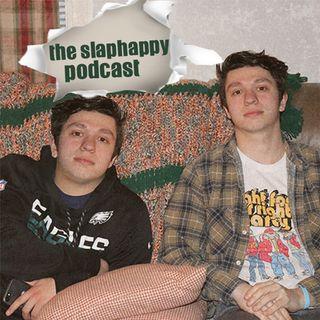 Episode #9: A New Beginning