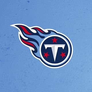 "Episode 32 - Safety Valves - ""Week-Bye-Week"" ft. Tennessee Titans"