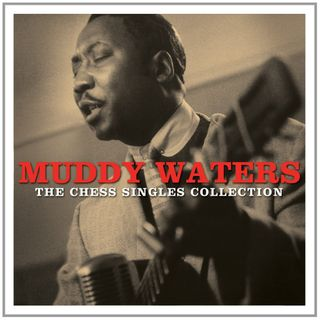 Especial MUDDY WATERS THE CHESS SINGLES COLLECTION PT03 Classicos do Rock Podcast #muddyWaters #starwars #yoda #obiwan #r2d2 #c3po #kyloren