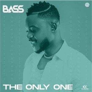 Bass - The Only One Download Mp3 • Baixar Aqui 2020