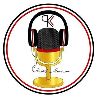Radio River 652 Episodio 4