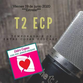 T2-E1 ECP Entrevista Alejandra A__