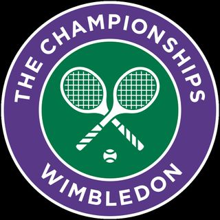 Wimbledon PRONOCAST - Day 4