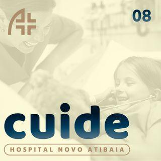 Hospital Novo Atibaia 08 - CUIDE