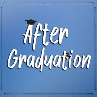 Not Sure of the Next Steps After Graduation? I'm Here to Help! | After Graduation Trailer