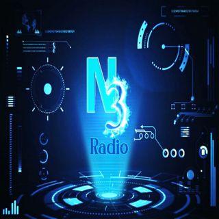 N3 Radio