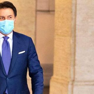 Crisi di governo: Conte alla sfida in Aula. Il Pd chiude a Renzi