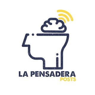 Alcance del principio de no discriminación y transparencia internacional relacionado con las normas colombianas de contratación estatal.