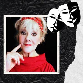 Come è iniziata la mia passione per il teatro e bullismo