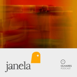 Janela #2: CasaCor, DW!, High Design, Made e BoomSPDesign acontecerão este ano?