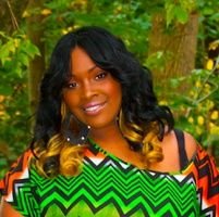 Seychelle Elise talks Ministry & Music