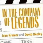 TPB: Special Report: In the Company of Legends