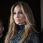 What Inspired Jennifer Lopez's New Album