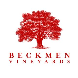 Beckmen Vineyards - Steve Beckmen