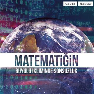 Matematiğin Büyülü Dünyası