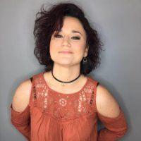 Brittany Quagan - Author / Medium