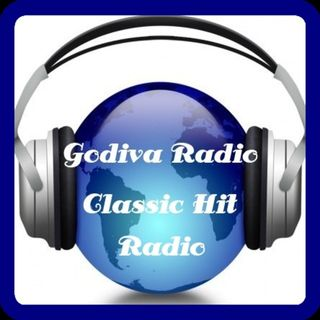 19th November 2020 Godiva Radio playing you Coventry's Greatest Classic Hits with Gray.