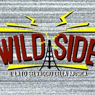 Wild Side...Wild Jazz